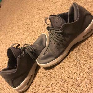 Jordan Shoes - Jordan Air First Class